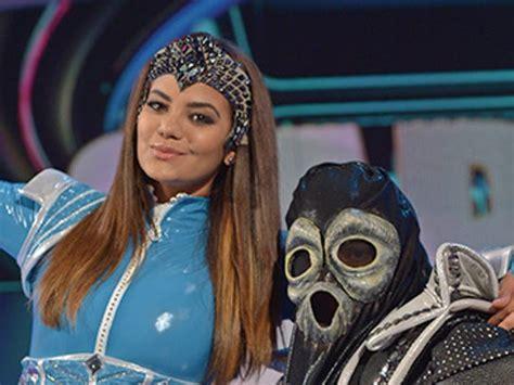 sabado gigante tvs longest running variety show ends