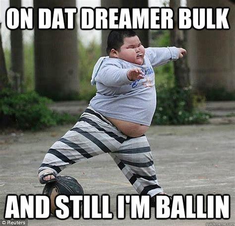 Fat Asian Kid Meme - fat asian kid meme leopard pants www imgkid com the image kid has it