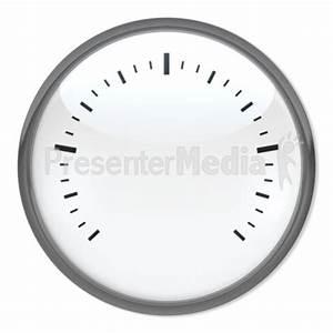 Clip Art Speedometer Gauge Clipart