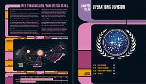 Video Review  The Operations Division Rulebook From Box To