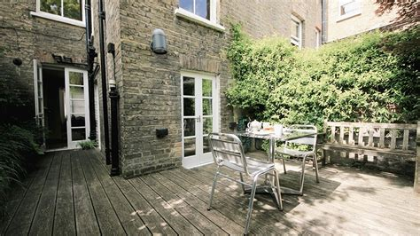 Short Term Apartments For Rent In London Uk