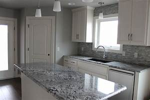 other kitchen best tile for kitchen with conservative With kitchen cabinets lowes with white wall tire stickers