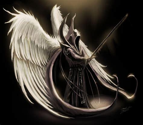 download anime angel of death death wallpapers desktop free download wallpaper