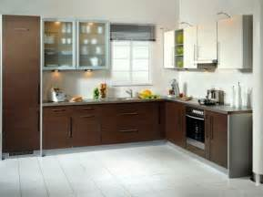 kitchen layouts l shaped with island 20 l shaped kitchen design ideas to inspire you