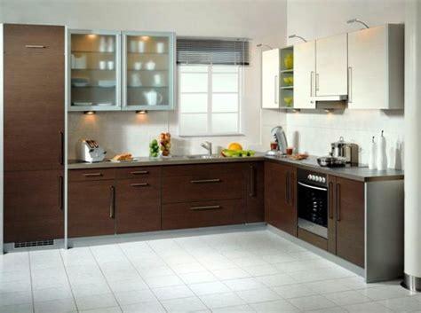 shaped kitchen design ideas  inspire