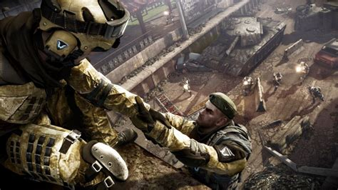 wallpaper warface  games  game shooter fps