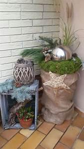 Holz Deko Für Draußen : weihnachtsdeko fur draussen craft holz aussen modern basteln with moderne ~ Eleganceandgraceweddings.com Haus und Dekorationen