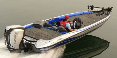 Stratos Boats Nada by 2016 Stratos Boats Xl Series 201 Xl Evoultion Bs Price