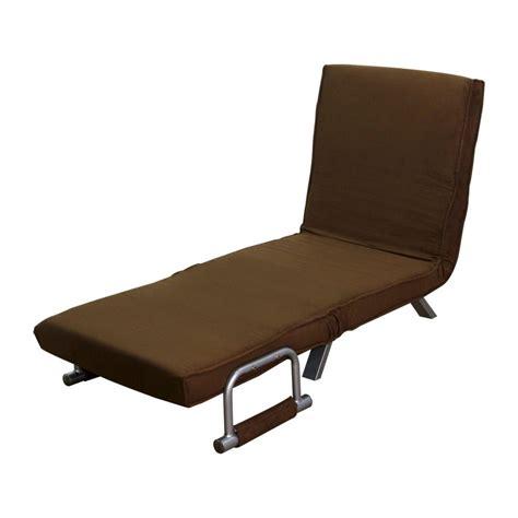 sleeper chair bed ottoman sleeper chair ikea modern chair bed sleeper sleeper