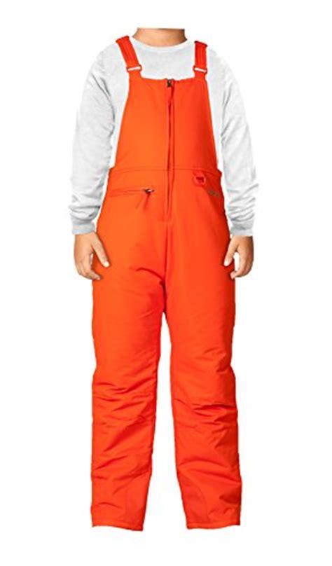Top Best 5 bib overalls orange for sale 2016 : Product