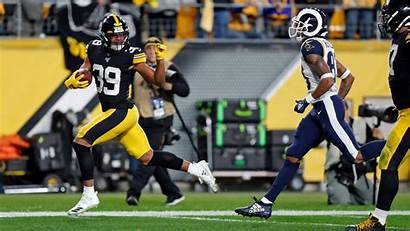 Steelers Minkah Fitzpatrick Safety Wallpapers Pittsburgh Mighty