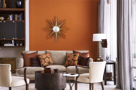 20 interior design color scheme trends 2018