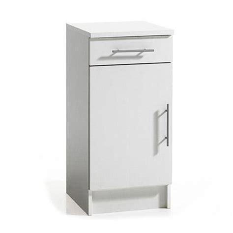 petit mobilier de cuisine petit meuble de cuisine bas maison et mobilier d 39 intérieur
