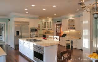 bi level homes interior design home ideas
