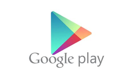 Google Play Store App For Android Free Download