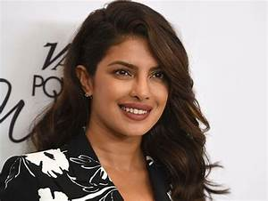 Bollywood News - Priyanka joins hands with Facebook for # ...