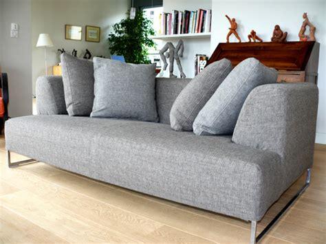 refaire un canapé d angle housse de canapé d 39 angle sur mesure