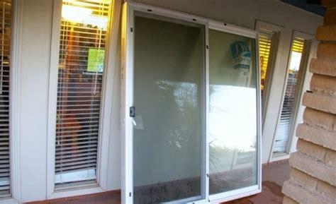 New, Uninstalled 6 Ft. Jeld-wen Patio Sliding Door