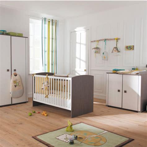 chambre bébé neuf les 3 styles et couleurs tendances pour la chambre de bébé