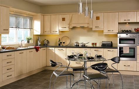 ash wood cabinets kitchen open frames and kitchen cabinet doors for glass homestyle