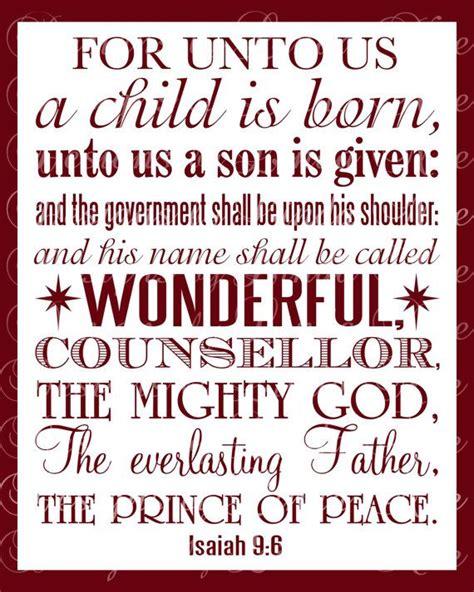 pinterest christmas scripture art 283 best scripture printables and diy images on