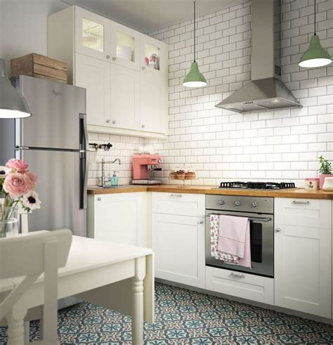 ikea cuisine method 17 best images about kitchen on chairs search