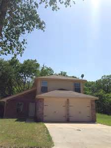 Section 8 Houses for Rent Dallas Texas