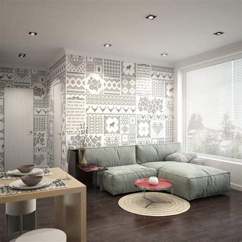 cozy livingroom cozy living room interior design ideas