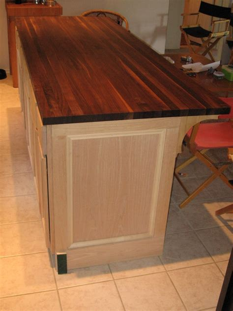 diy kitchen island from stock cabinets diy kitchen cabinets 2017 grasscloth wallpaper