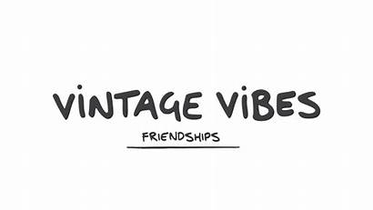 Vibes Fundraising Donate Fun Support Fundraise Getting