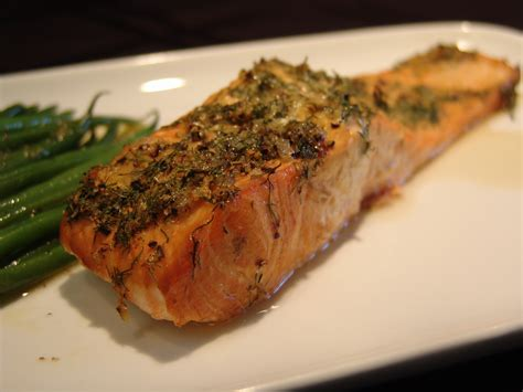 grilling salmon 301 moved permanently