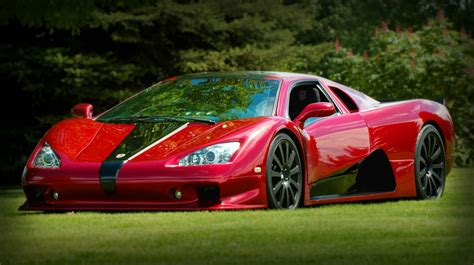 Ultimate Sports Car by All About Car What Is Shelby Supercars