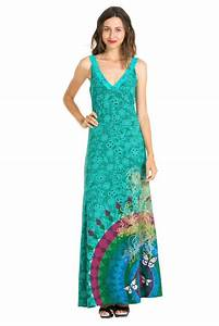 271 best desigual dress s s 2015 images on pinterest With robe desigual bleu
