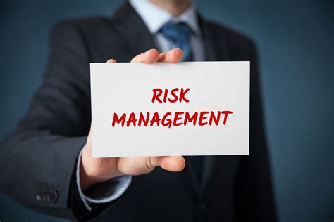 risk manager report  continuitysa