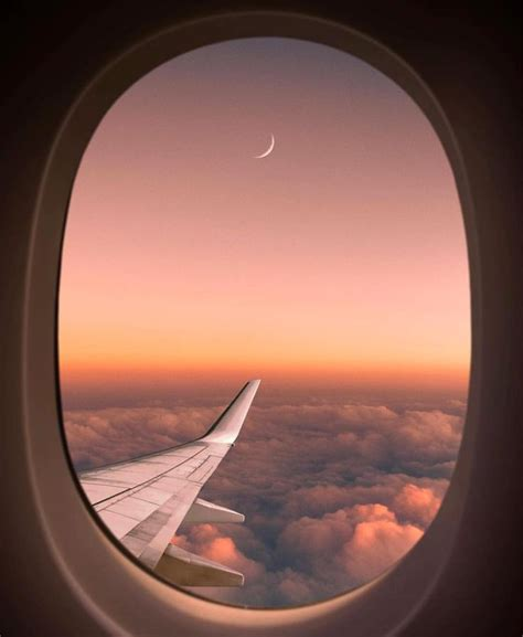 Pin By Michaela Strand On In 2019 Plane Photography