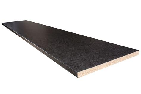 Granit Arbeitsplatte Schwarz by Arbeitsplatte Schwarzer Granit Galerie Worktop Express De