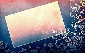 Pendaison De Crémaillère Invitation : exemples de textes d 39 invitation pour une pendaison de cremaillere ~ Melissatoandfro.com Idées de Décoration