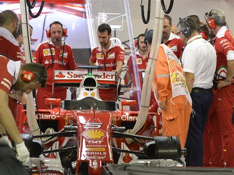 Formula 1 - Notizie - Eurosport