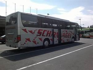 Bus Düsseldorf Hannover : setra bus am flughafen hannover foto vom bus ~ Markanthonyermac.com Haus und Dekorationen