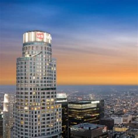 us bank tower observation deck hours oue skyspace la los angeles ca top tips before you go
