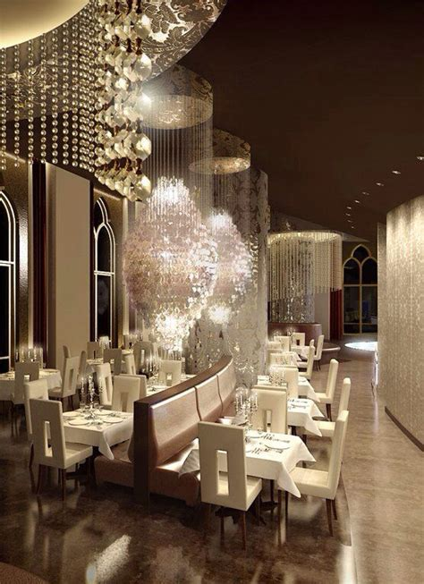 See Stunning Dining Room by The World S Catalog Of Ideas