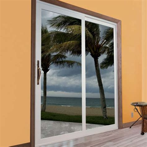 johnstown pennsylvania patio doors and doors salem