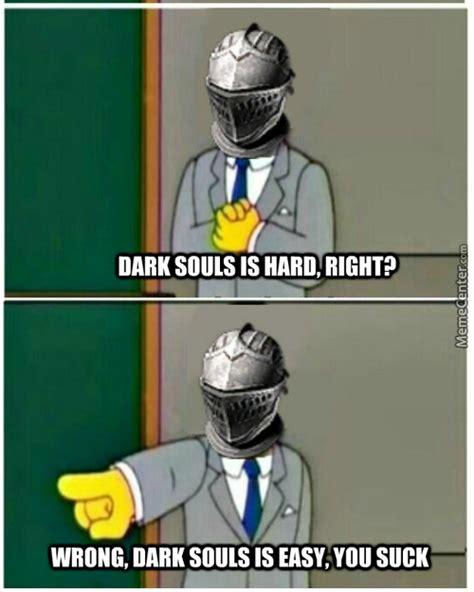 Dark Souls 2 Meme - dark souls memes best collection of funny dark souls pictures