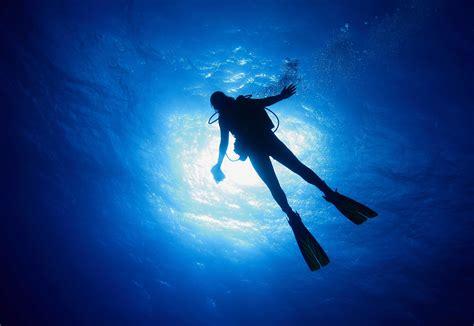 Le Dive - scuba diving tour turkey