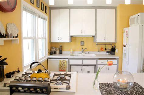 small kitchen apartment ideas small apartment kitchen design ideas