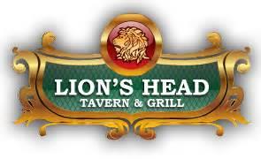Lions Head Tavern   Best Halifax Pub   Lion's Head Tavern