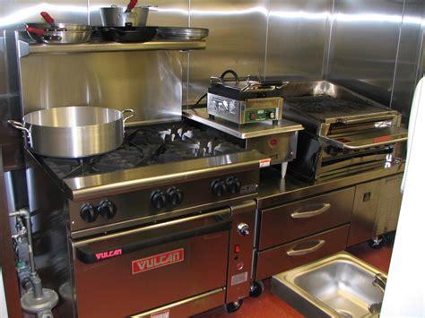 restaurant kitchen design small restaurant kitchen design mise design 5401