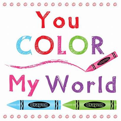 Valentine Printable Valentines Cards Crayon Crazylittleprojects Heart