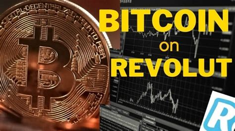 By buying a bitcoin, we will become the owner of the product whose odds match the odds of bitcoin, not the bitcoin itself. How to Buy Bitcoin with Revolut | Coding Curious