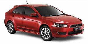 Activ Automobiles : mitsubishi lancer activ limited edition ~ Gottalentnigeria.com Avis de Voitures
